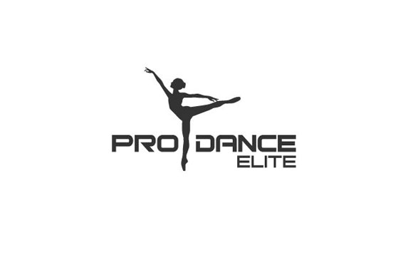 Pin Dance Logo Design Image Search Results on Pinterest