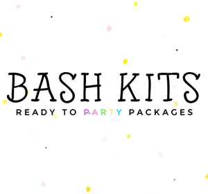 <span>Bash Kits Logo Design</span><i>→</i>