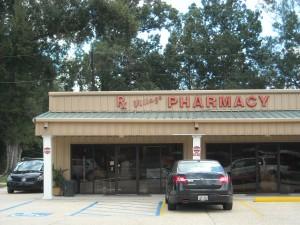 pharmacy-postcard-design