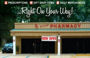 Pharmacy-Postcard-Front
